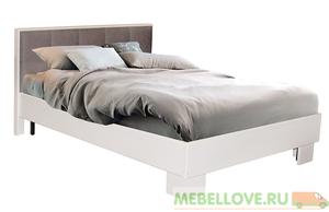 Кровать Слип 120