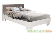 Кровать Слип