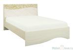 Кровать Соната 98.02 140*200