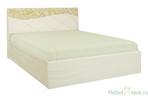 Кровать с подъемным механизмом Соната 98.21.1 160*200