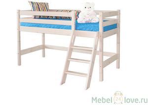 Кровать Соня (вариант 12)