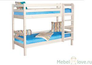 Кровать Соня (вариант 9)