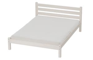 Кровать Соня 140