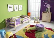 Кровать Соня (вариант 3)