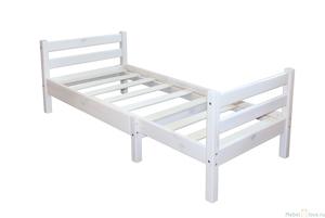 Кровать раздвижная Соня
