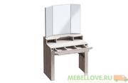 Туалетный столик Соренто (MBG)