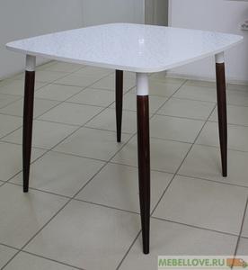 Стол Сота-1