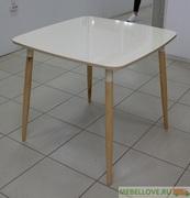 Стол Сота-3