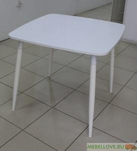 Стол Сота-4