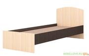 Кровать Ненси-1 (900)