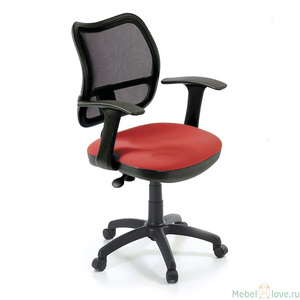 Кресло Степ