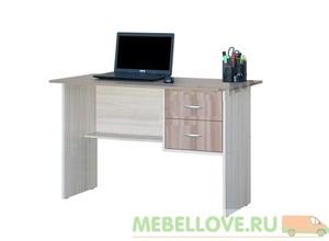 Стол письменный-2 (Вита)