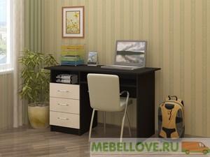 Письменный стол ПС-02