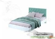 Кровать Тиффани КР-09