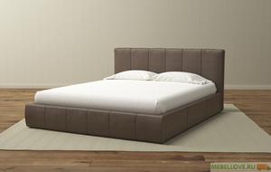 Кровать Varna с подъемным механизмом
