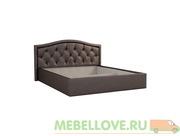 Кровать Верона 1 MBS 160