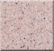 Розовый 315