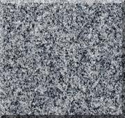 Темно-серый 309