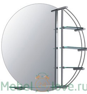F603 зеркало
